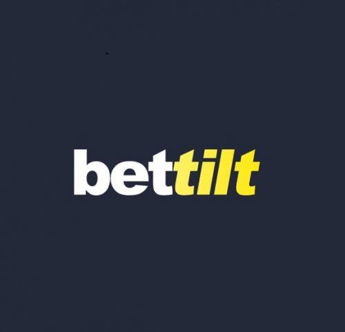 ベットティルトの画像
