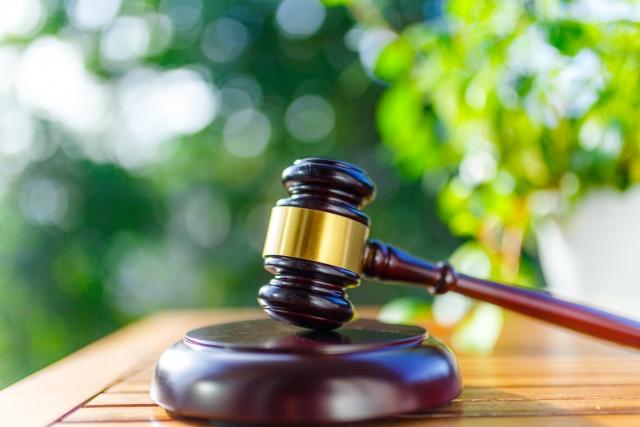 エンパイアカジノの違法性・合法性の判断イメージ